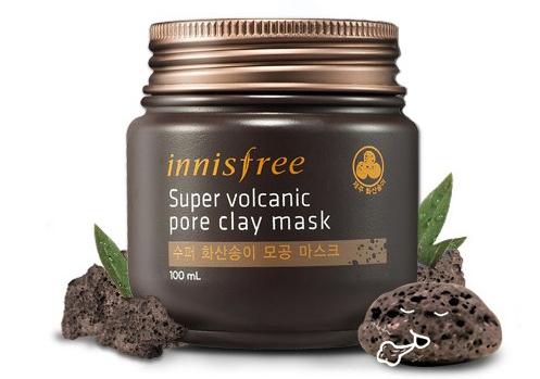 innisfree_super_volcanic_pore_clay_mask_-_100ml_1.jpg