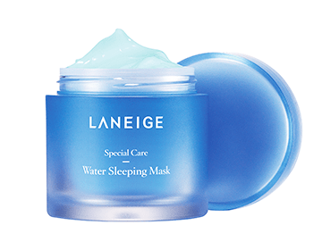 water-sleeping-mask-refill-me-edition_02