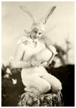 Easter-1930s