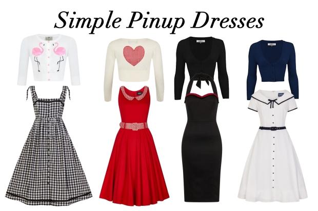 dresses1_edited-1