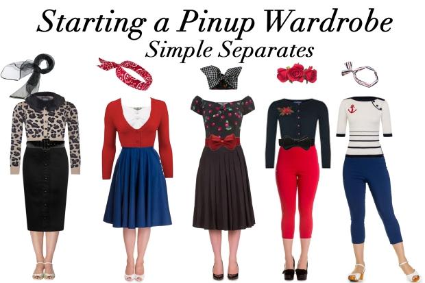 wardrobe1_edited-1