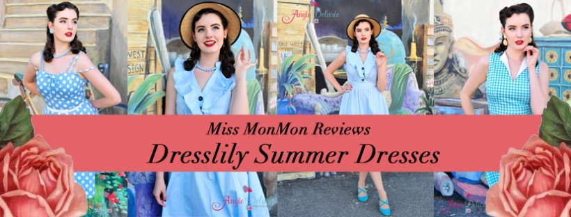 2645bf2635a DressLily Review and Collaboration – Miss MonMon