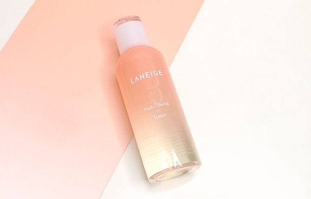 laneige-fresh-calming-toner-review.jpg