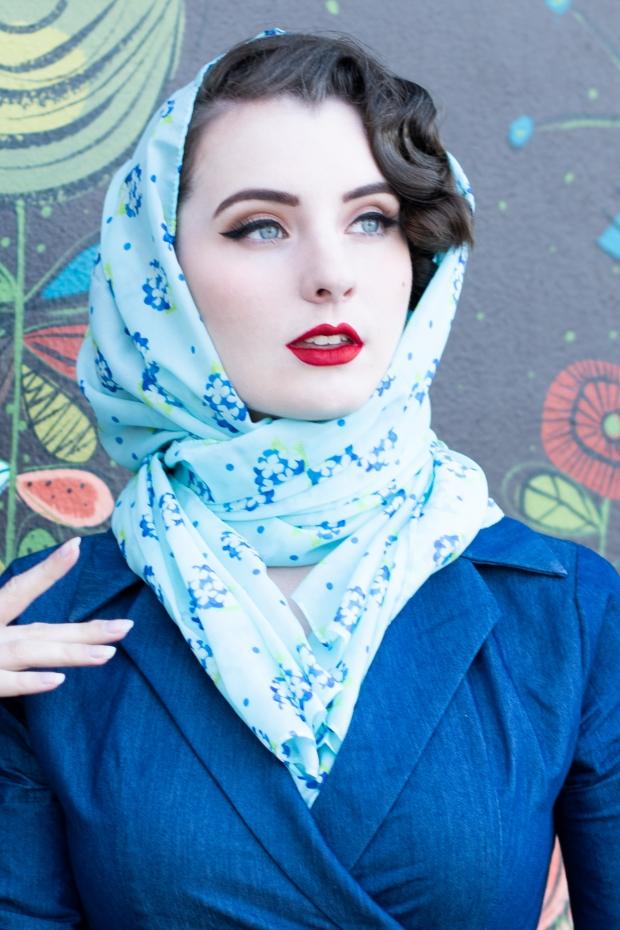 scarves_007_