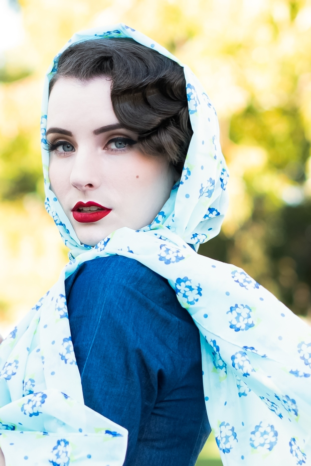 scarves_008_-2