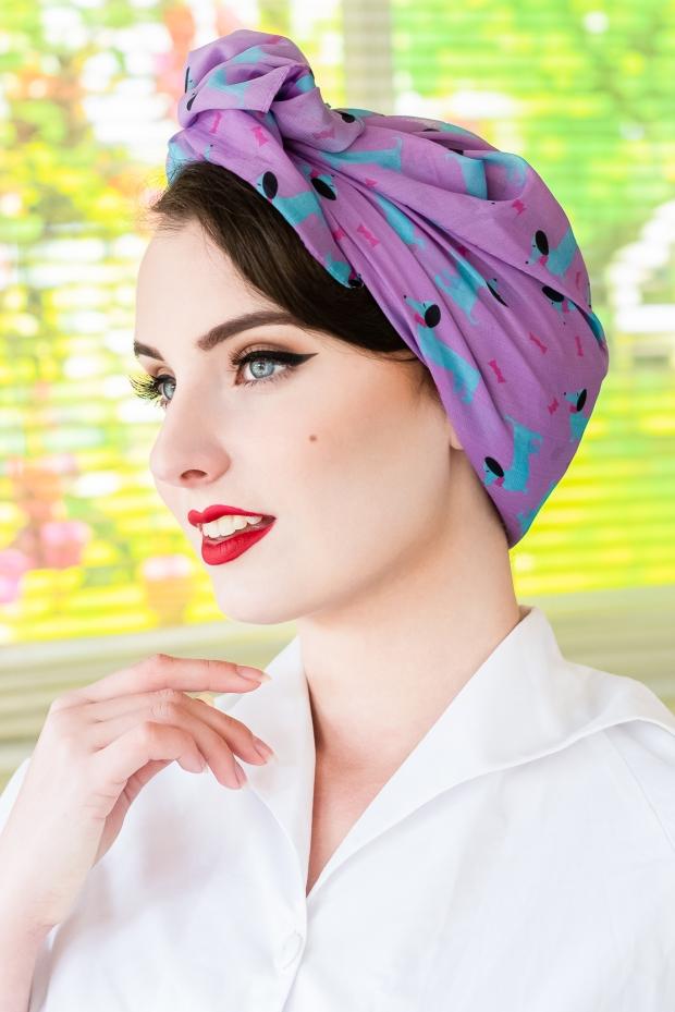 scarves_015_