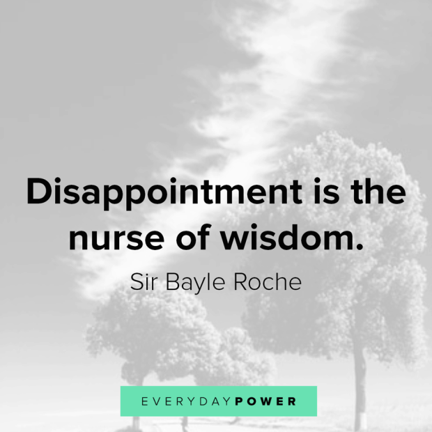 23-dissapointment-quotes-2.png