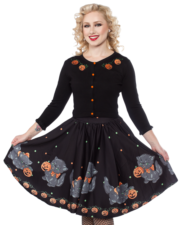 sp_pumpkin_queen_cardigan_3_1.png