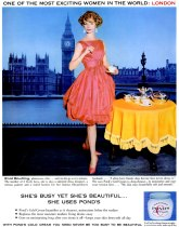 Ponds-Cold-Cream-1958-LIFE-22-Dec-1958