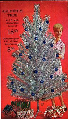 16457f70f72ae9945bf145021e97915b--retro-christmas-christmas-trees