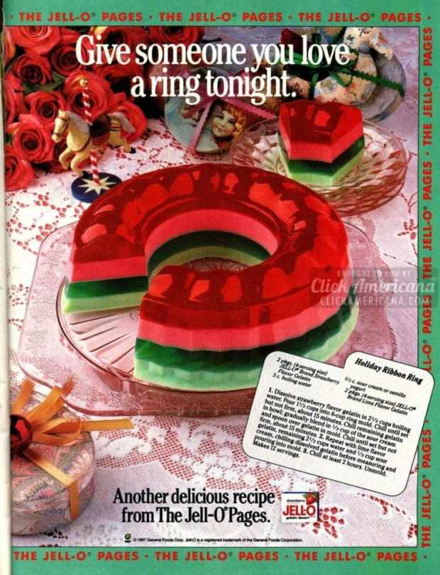 Holiday-ribbon-ring-Jell-O-mold-recipe-1987-1-750x981.jpg