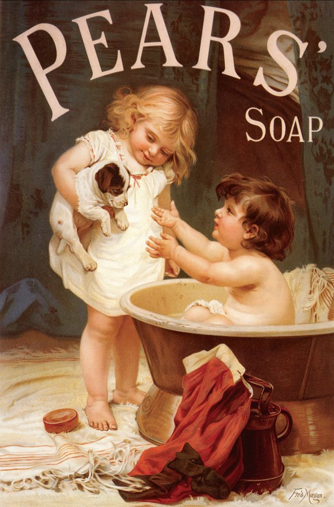 pears-soap-puppy-metal-wall-sign-3-sizes--513-p.jpg